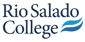 Logo of Rio Salado College for our ranking of paralegal studies associate's