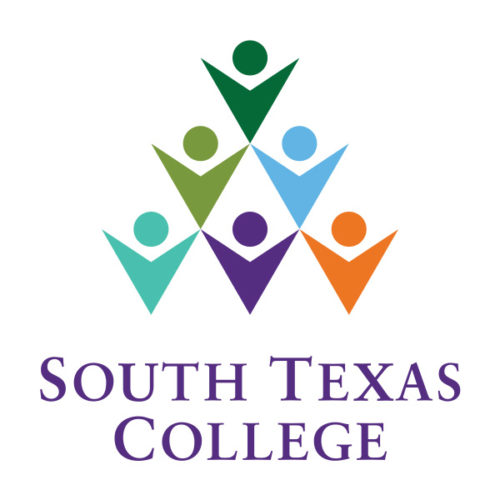 Logo of STC for our ranking of associate's in psychology degree programs