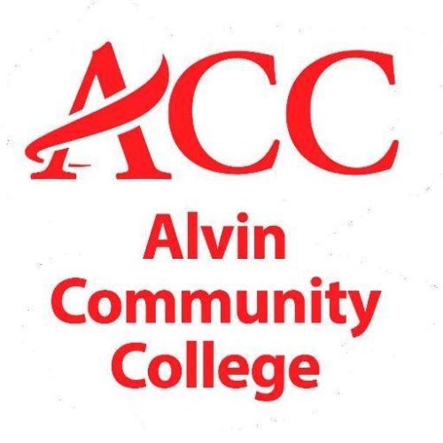 Logo of ACC for our ranking of associate's in psychology degree programs