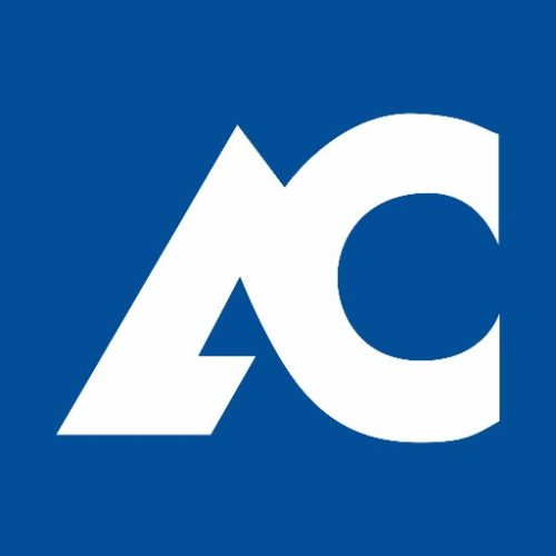 Logo of Amarillo College for our ranking of associate's in psychology degree programs