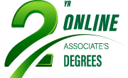 Online Associate's Degrees