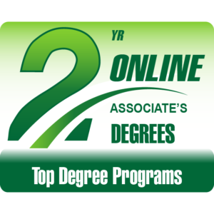 Online Associates Degrees - Top Degree Programs-01