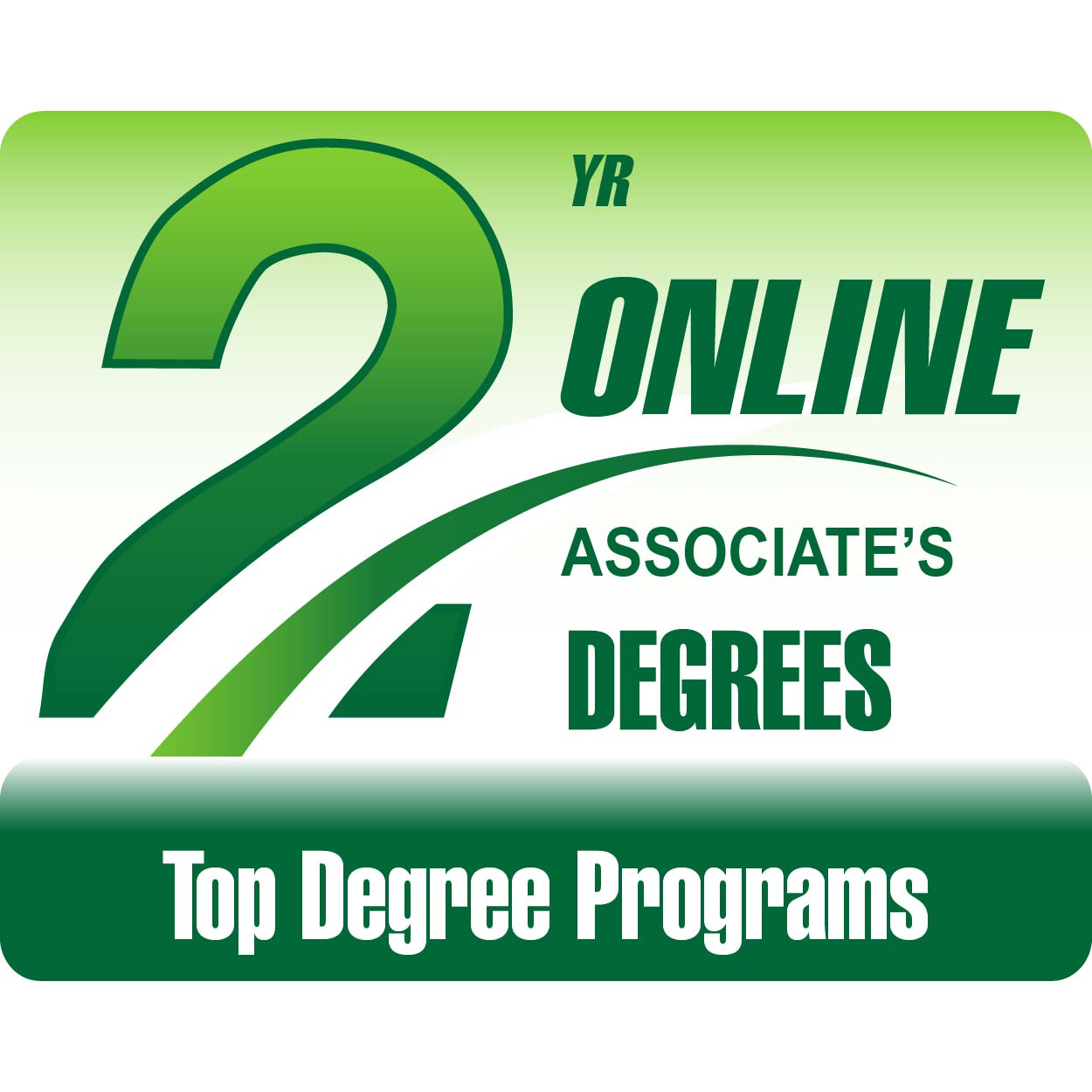 Online Information Technology Associate's Degree