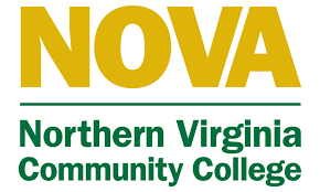 Logo of NOVA for our ranking of fire science associate's degrees