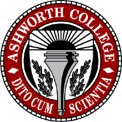 Ashworth College-Top Five Career Schools