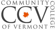 Logo of CCV for our ranking of associate's in graphic design