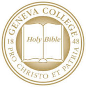 Geneva College-Top Ten Online Dual Degree Programs