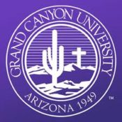 Grand Canyon University-Top Ten Online Dual Degree Programs