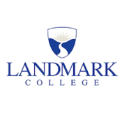 Landmark College-Top Ten Online Dual Degree Programs