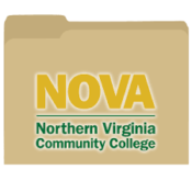 NVCC-Top Ten Online Dual Degree Programs