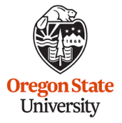 OSU-Top Ten Online Dual Degree Programs