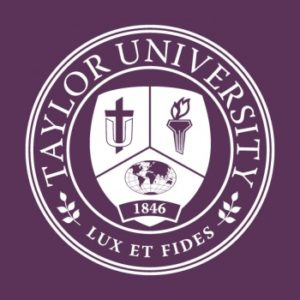 Taylor University-Top Ten Online Dual Degree Programs
