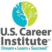 U.S. Career Institute-Top Five Career Schools