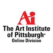 AI of Pittsburgh affordable associate's in graphic design online