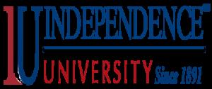 independence-university