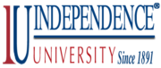 inexpensive online associate's graphic design Independence University