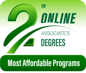 Most Affordable Programs