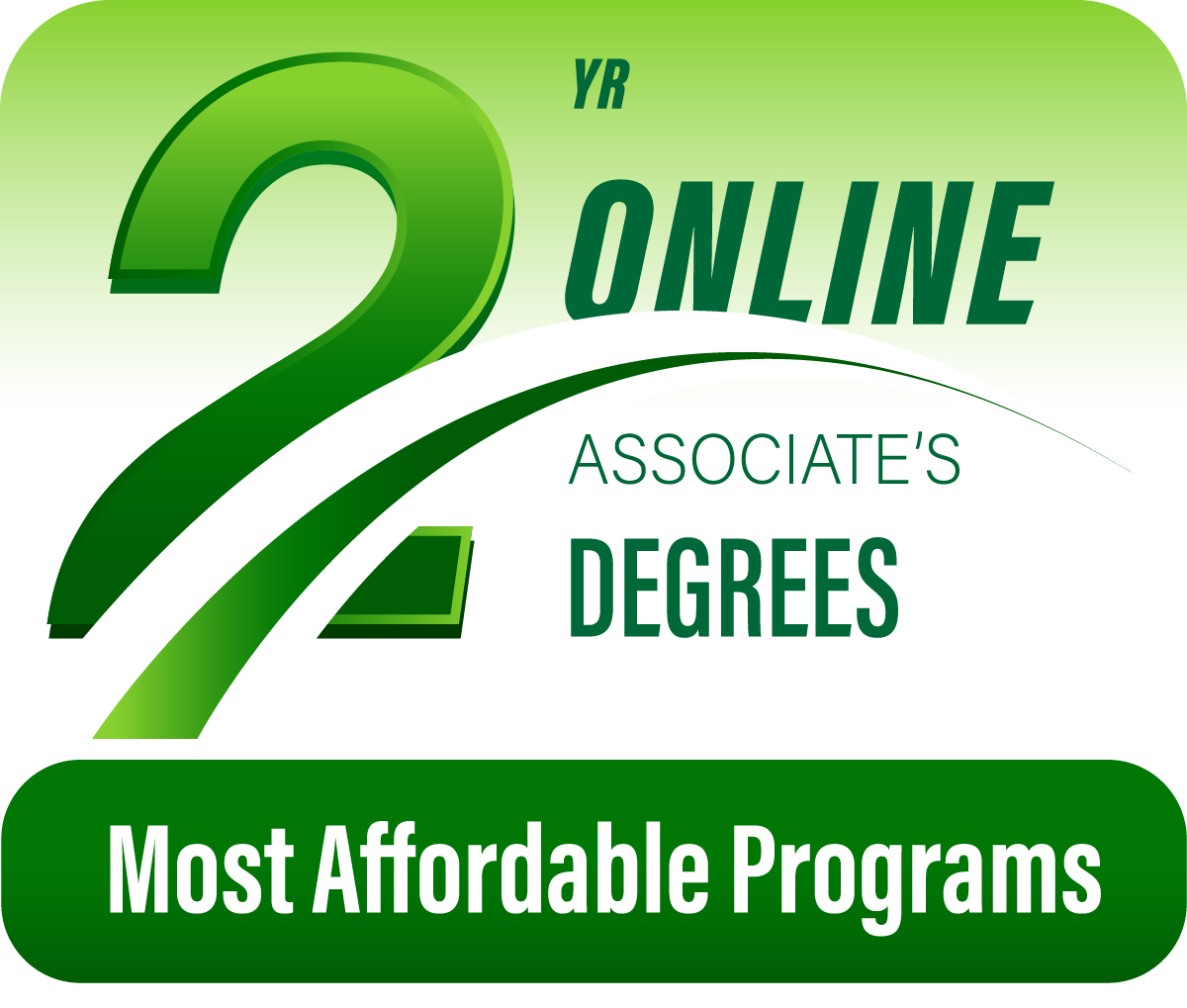7e315d0ad4e Top 15 Affordable Associate's in Web Development Online 2019. Most  Affordable Programs
