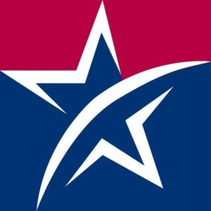 Lone Star College-Top Communications Associate's Online Degrees