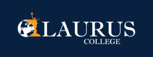laurus-college