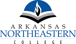 Arkansas Northeastern College for our ranking of best general studies associate's