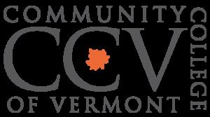 community-college-of-vermont