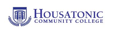 housatonic-community-college