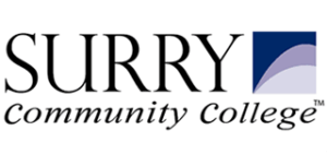 surry-community-college