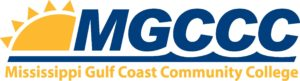 Logo of MGCCC for our ranking of best associate's in web development