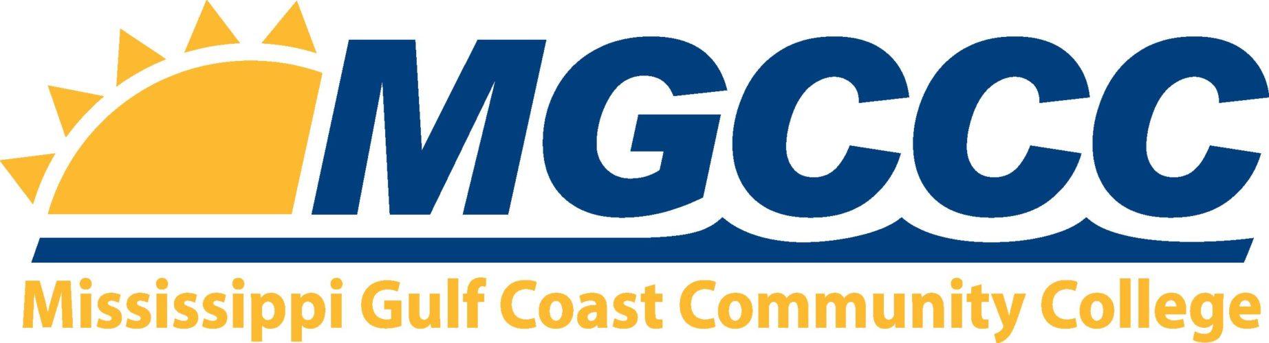 Mississippi Gulf Coast Community College - Web Development Technology