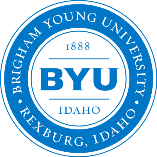 Brigham Young University–Idaho: Web Design and Development