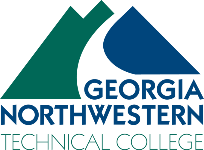 Georgia Northwestern Technical College - Web Site Design/Development Associate of Applied Science Degree