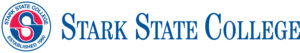 Logo of Stark State for our ranking of best associate's in web development