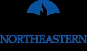 arkansas-northeastern-college