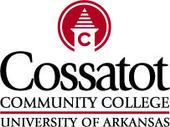 cossatot-community-college