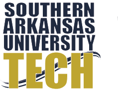 southern-arkansas-university-tech