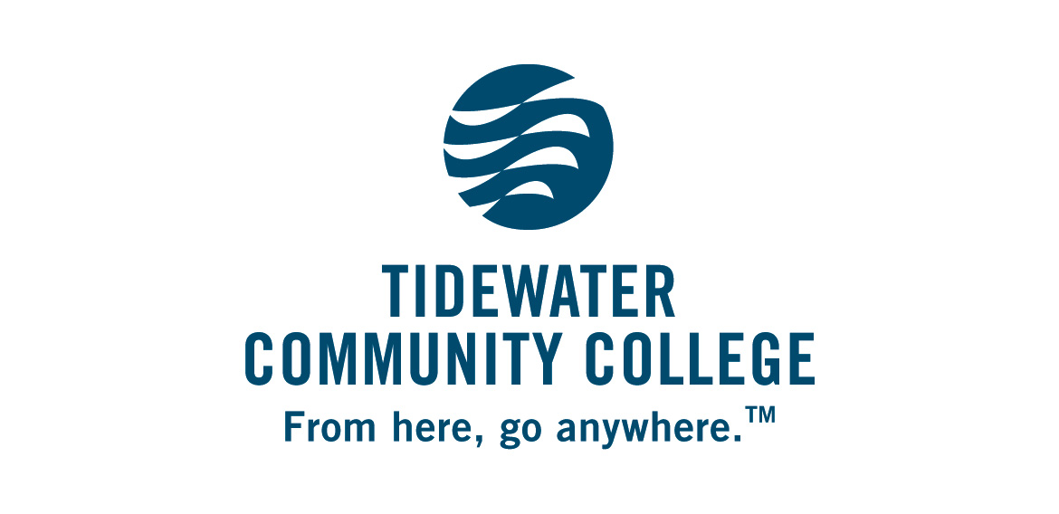 tidewater-community-college