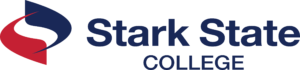 stark-state-college