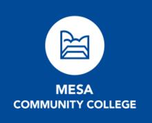 mesa-community-college