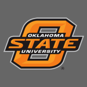 Logo of OSU for our ranking of health services administration associate's degrees