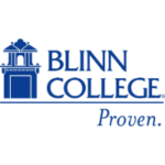 Blinn College-Most Affordable Computer Science Associate's Degrees