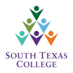 South Texas College-Most Affordable Computer Science Associate's Degrees