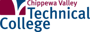 chippewa-valley-technical-college