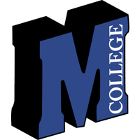 martinsburg-college