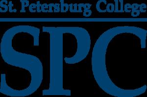 st-petersburg-college