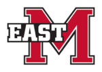 Logo of East Mississippi Community College for our ranking of best associate's in hospitality