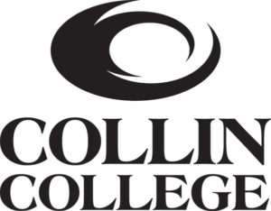 Logo for our profile of collin-county-community-college