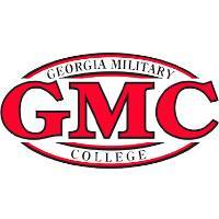 Logo for our profile of georgia-military-college