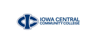 iowa-central-community-college
