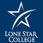 lone-star-college